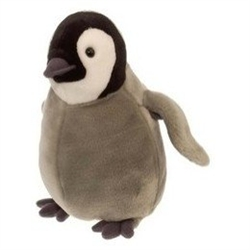 Aurora Baby Emperor Penguin Miyoni at Sears.com