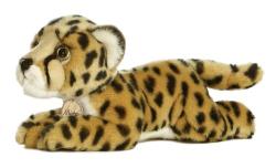 Aurora Cheetah Miyoni (Small) at Sears.com